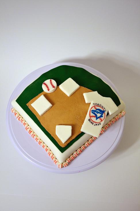 baseballcakeedit